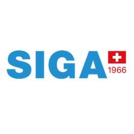 @SIGA_USA