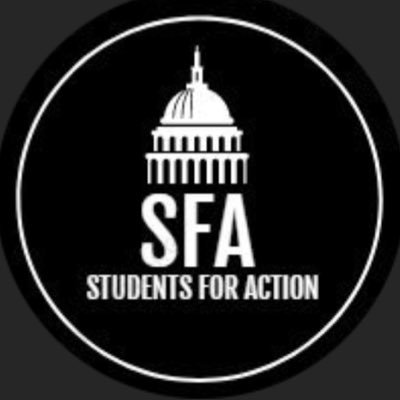 Students For Action