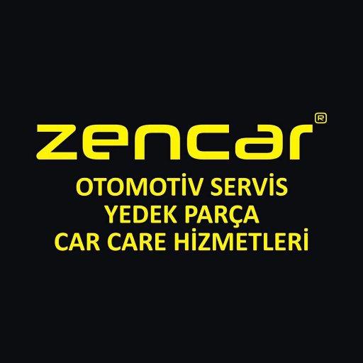 @ZencarOtomotiv