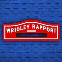 Wrigley Rapport