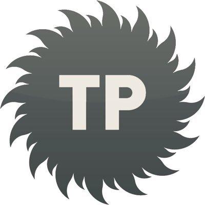 Totally Progressive (@TomPoovey) Twitter profile photo
