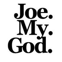 JoeMyGod (@JoeMyGod) Twitter profile photo