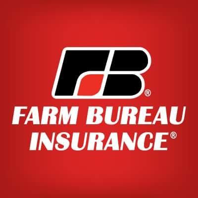 Michael Moran, Farm Bureau Insurance Agent (@MoranFarmBureau )