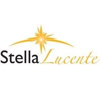 Stella Lucente
