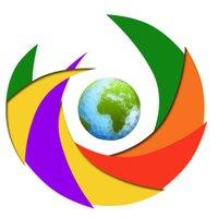 Browser News