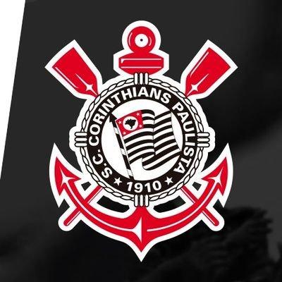Media Tweets by Corinthians futebol clube ( ManoDi19)  4ae7dbfd3cb5c
