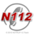 NOTRUF 112 Team