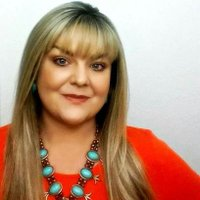 Tracey Taylor (@traceyLtaylor) Twitter profile photo