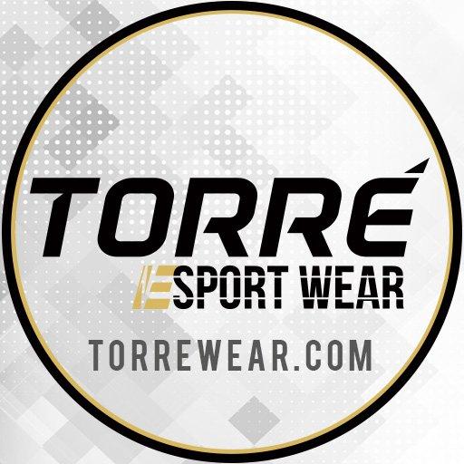 @torrewear