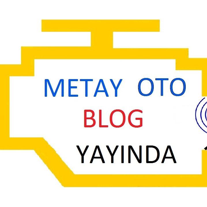 @metay_oto