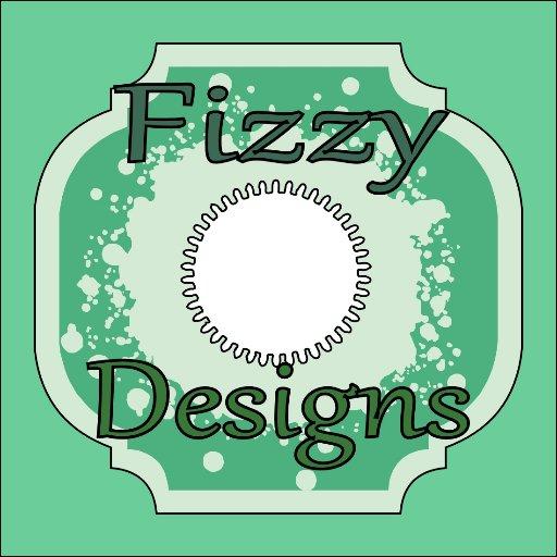 Fizzy Designs