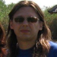 aareztsov