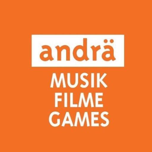 Andrä Musik Filme Games On Twitter Guten Morgen Die