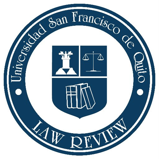 USFQ Law Review