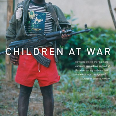 children at war child soldiers essay The recruitment and use of child soldiers is a violation of children's rights and an on the agenda of unicef, human rights watch, and amnesty international – elizabeth brown sources: amnesty usa , war child , human rights watch , unicef.