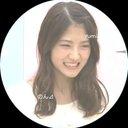 yumichan_nogi06