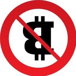 China masuri anti bitcoin - atelieruldetango.ro