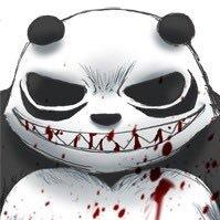 氏賀Y太(猟奇漫画家) @uzigawaita