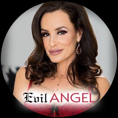 Evil Angel Com