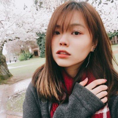 西野 未 姫 ツイッター