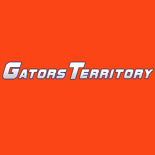 Gators Territory