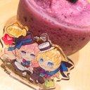 tsuki_K_ay