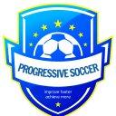 Progressive Soccer - @_SoccerTrainer - Twitter