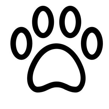 Dog Pawzz