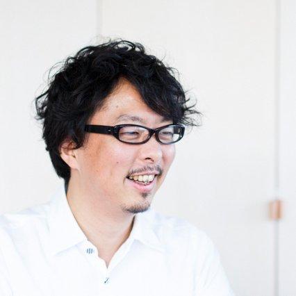 ヤマシタ マサトシ(OFFRECO/吉祥寺 閒 -あわい-)