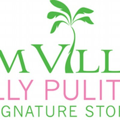 05c260ecb293a0 Palm Village Avl (@PalmVllgLilly) | Twitter