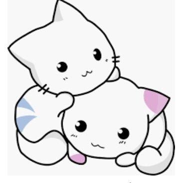 猫会長 @doubutsu_kazoku