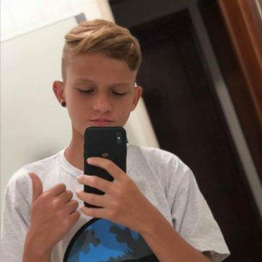 Lucasz