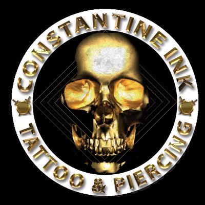 Constantine Nk Constantineinkk Twitter