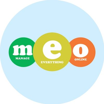 Meo Live on Twitter: