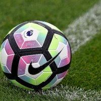 Love/Live Football ❤ ⚽