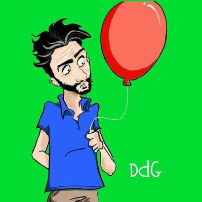 Davide Davide