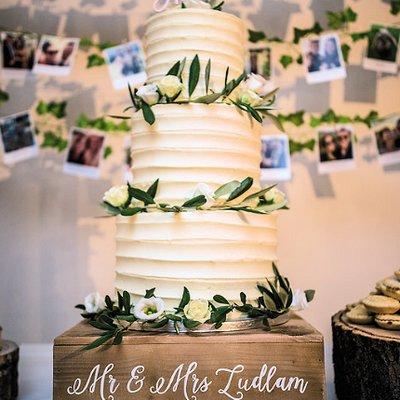 Jennifer Griffin On Twitter Disney Silhouette Wedding Cake Cake