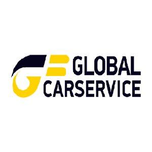 GlobalCarService