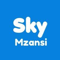 Sky Mzansi