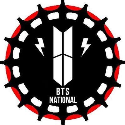 BTS National