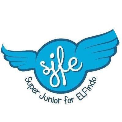 S J F E 💙 on Twitter: