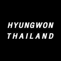 HYUNGWON THAILAND