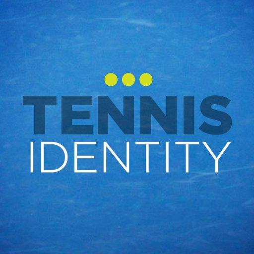 @TennisIDENTITY