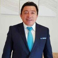 Crescencio Gutiérrez