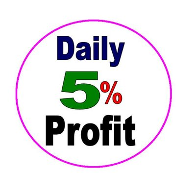 Managed Forex and Binary Options Trading Accounts on Twitter