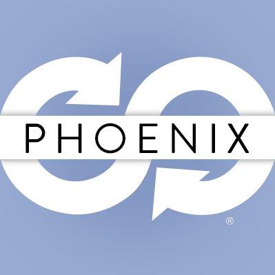 Bookmans Phoenix