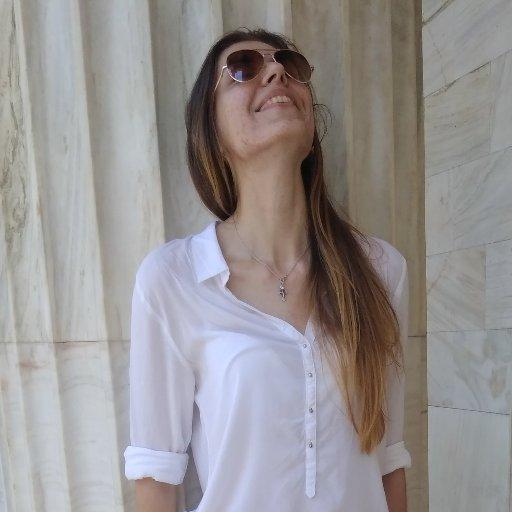 Анжелика савченко модельный бизнес тихорецк