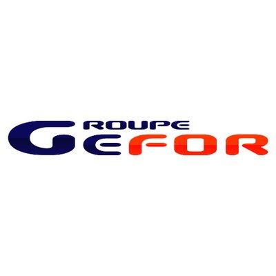 groupegefor