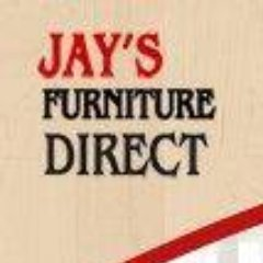 Jay S Furniture Direct Jaysfurnitured Twitter