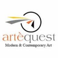 ArtequestArtGallery